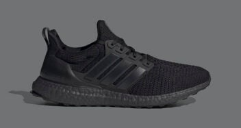 "adidas UltraBOOST DNA ""DFB"" GY7621"