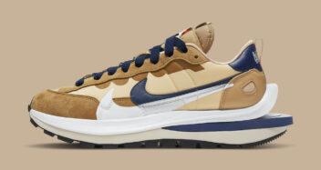 sacai x Nike VaporWaffle DD1875-200