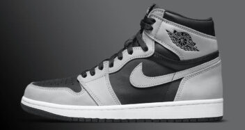 "Air Jordan 1 High OG ""Shadow 2.0"" 555088-035"