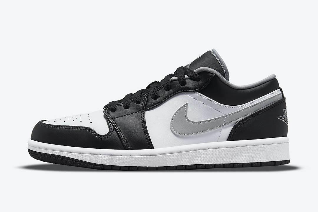 Where to Buy Air Jordan 1 Low Release Date & Information | Nice Kicks