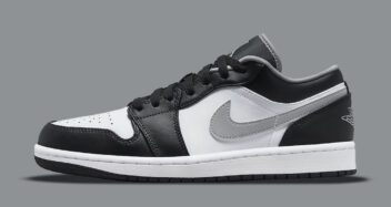 Air Jordan 1 Low 553558-040
