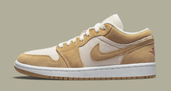 Air Jordan 1 Low DH7820-700