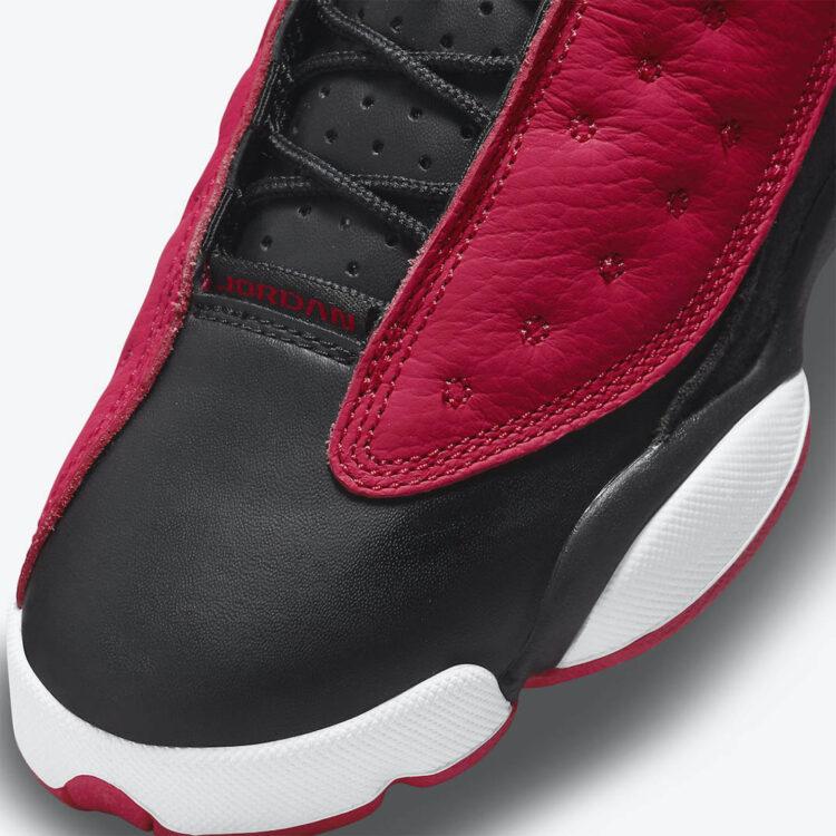 Air Jordan 13 Low GS