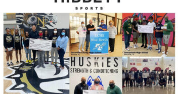 Hibbett Sports Launches $750,000 Sole School Program