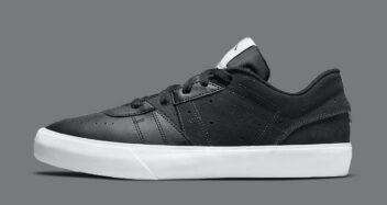 """Jordan Series 01 """"Barons"""" CV8129-001"""