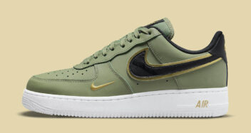 Nike Air Force 1 Low DA8481-300