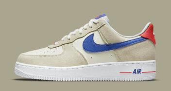 Nike Air Force 1 Low DM8314-100