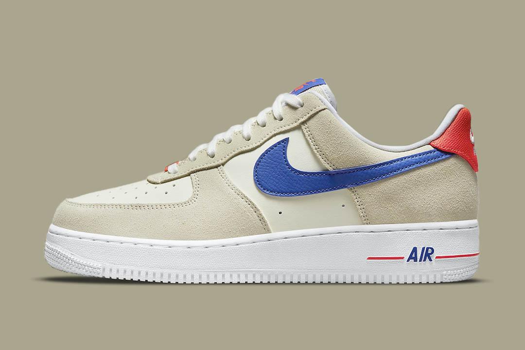 air force 1 estive