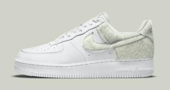 Nike Air Force 1 Low DM9088-001