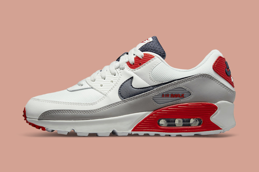 Nike Air Max 90 DB0625-101