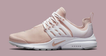 Nike Air Presto DM8328-600