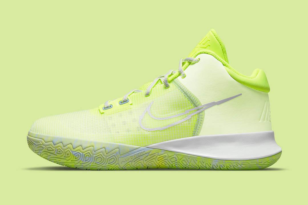 Nike Kyrie Flytrap 4 CT1973-700