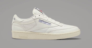 Reebok Club C 85 TV GZ7077