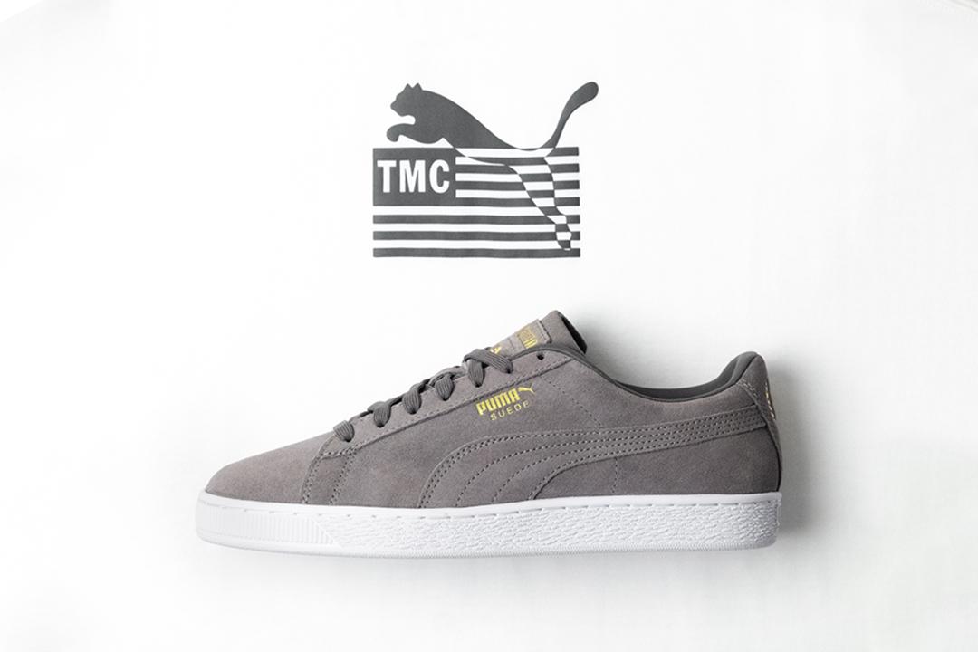 TMC x PUMA Suede 381801_01