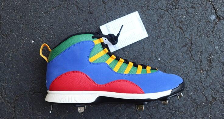 cheap nike air jordan shoes silver sneakers