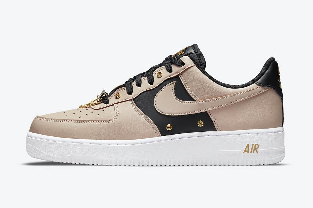 Nike Air Force 1 Low DA8571 200 00
