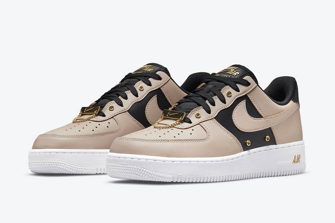 Nike Air Force 1 Low DA8571 200 01