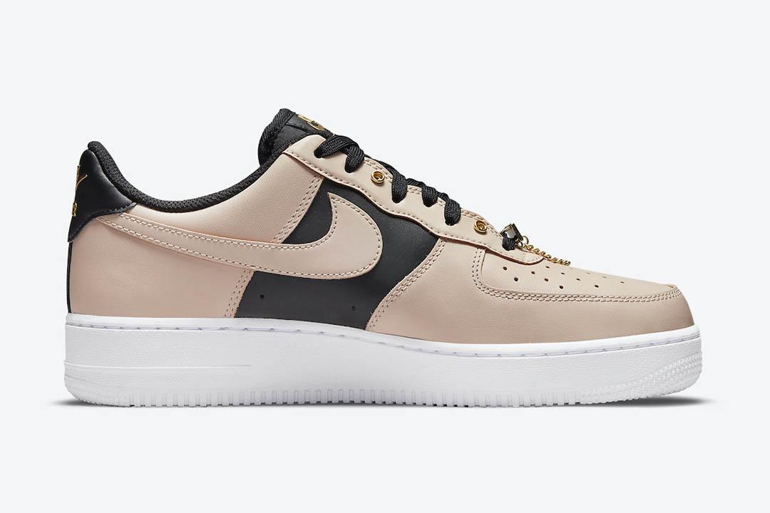 Nike Air Force 1 Low DA8571 200 02