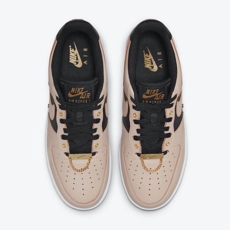 Nike Air Force 1 Low DA8571 200 03 750x750
