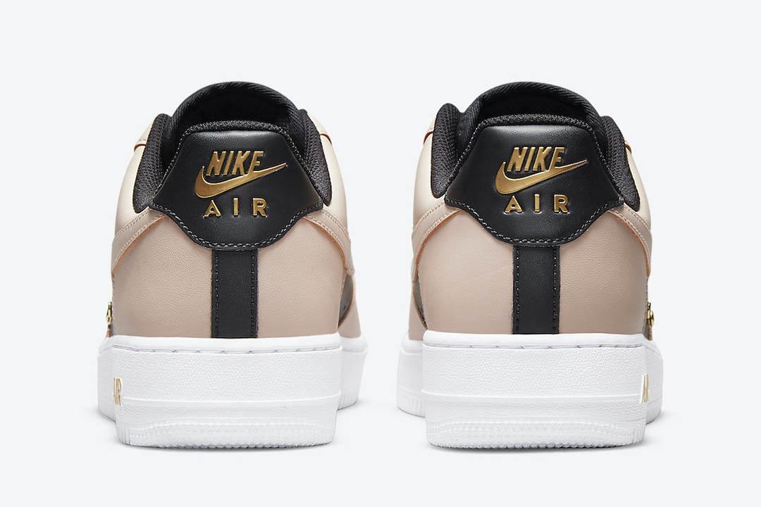 Nike Air Force 1 Low DA8571 200 04