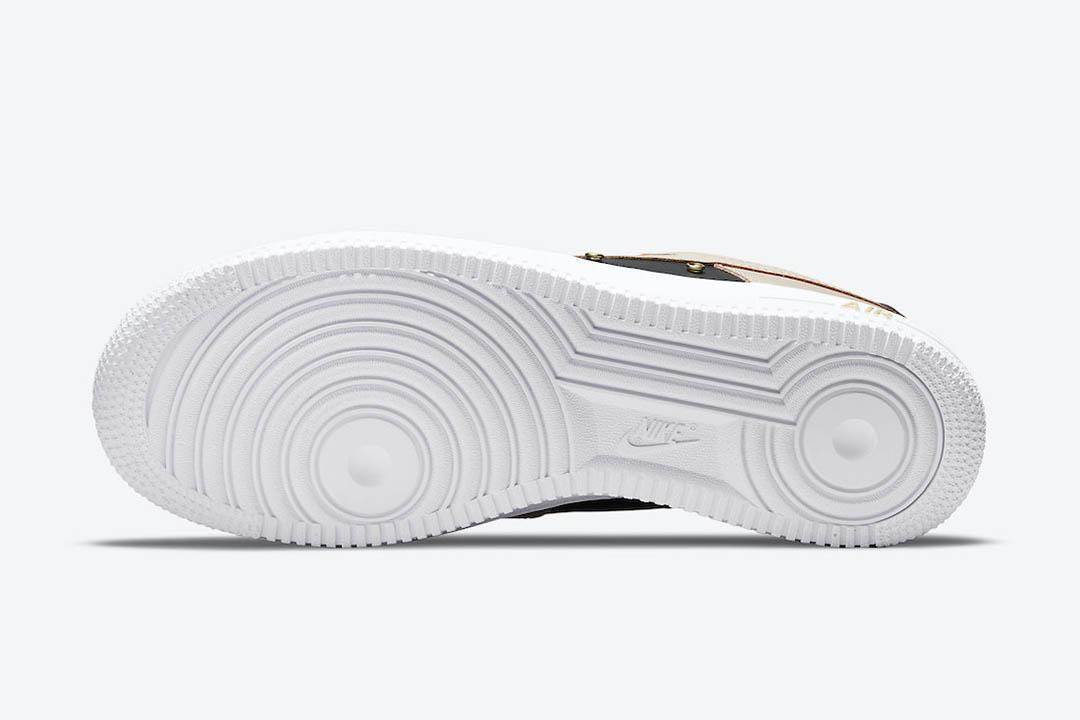 Nike Air Force 1 Low DA8571 200 05