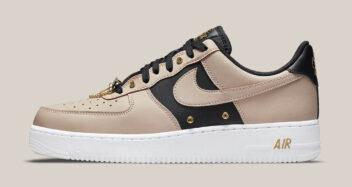 Nike Air Force 1 Low DA8571-200
