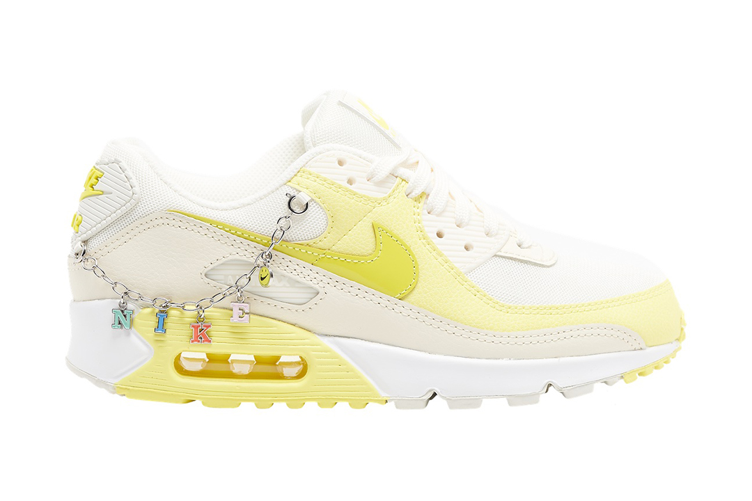 """Nike Air Max 90 """"Have A Nike Day"""" DD5198-100 Release Date 