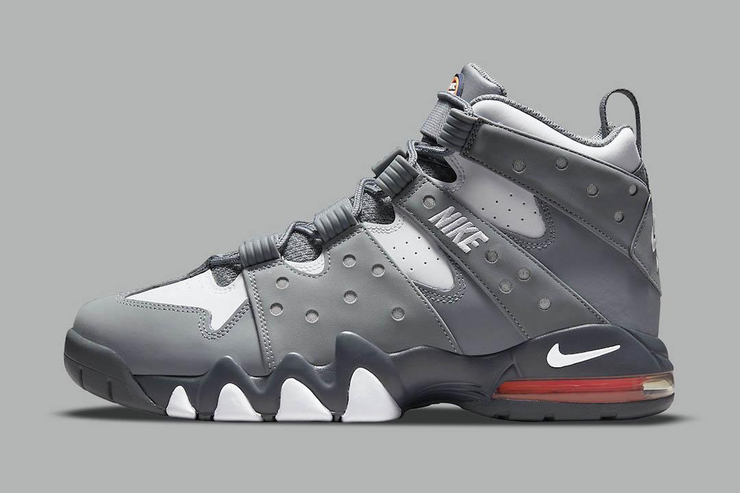 Nike Air Max 94 CB