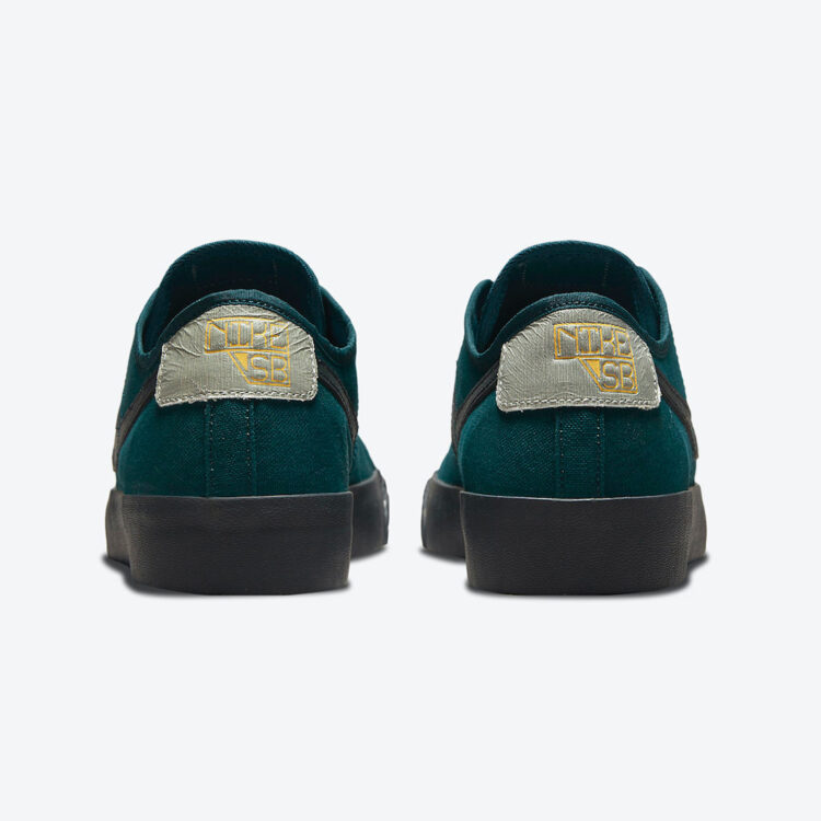 "Nike SB BLZR Court ""DVDL"" CZ5605-301"
