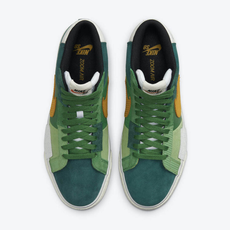 Nike SB Blazer Mid Mosaic DA8854 300 03 750x750