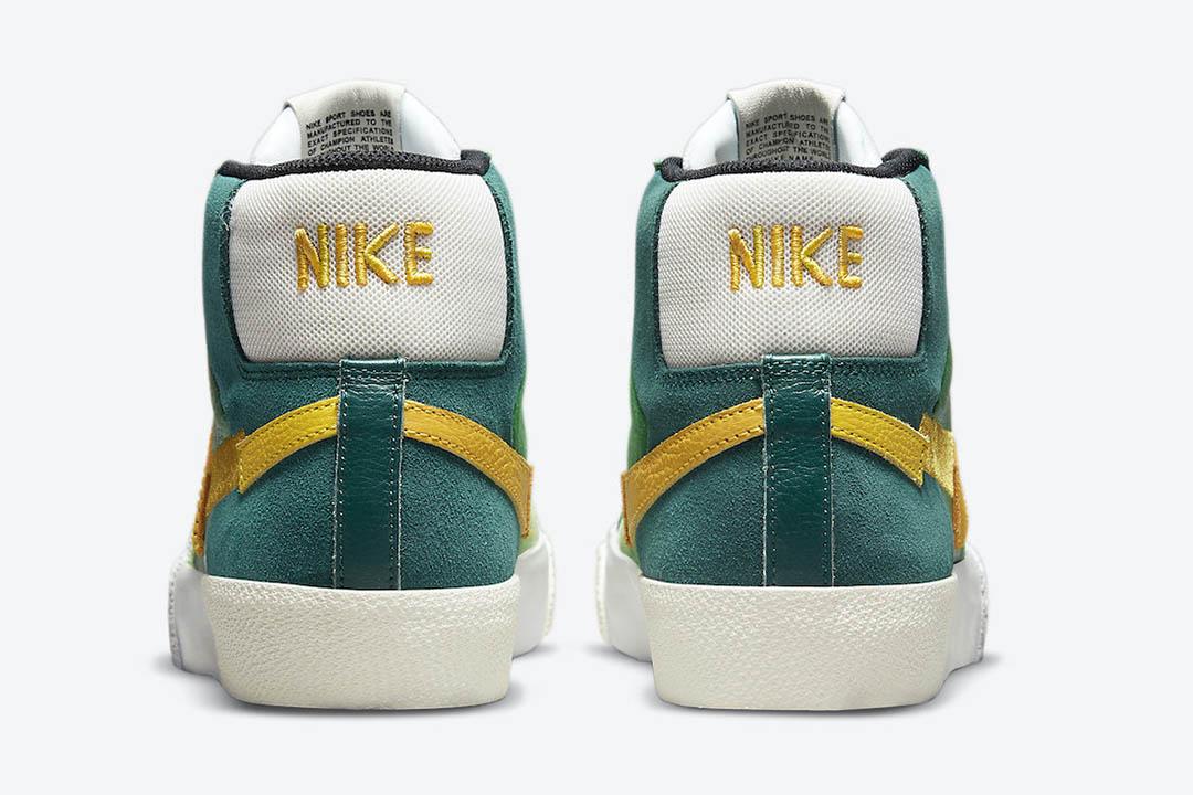 Nike SB Blazer Mid Mosaic DA8854 300 04