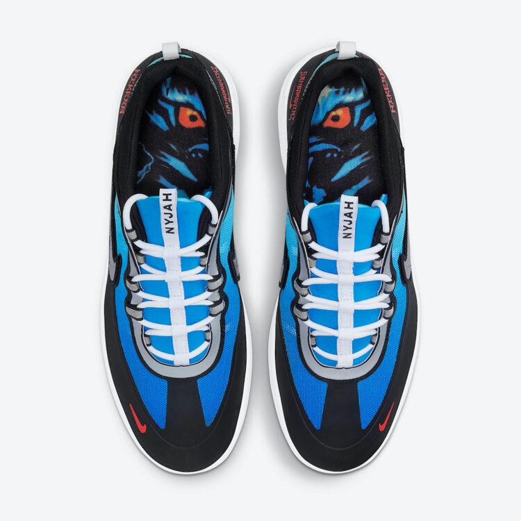 Samborghini Nike SB Nyjah Free 2 DC9104 400 04 750x750