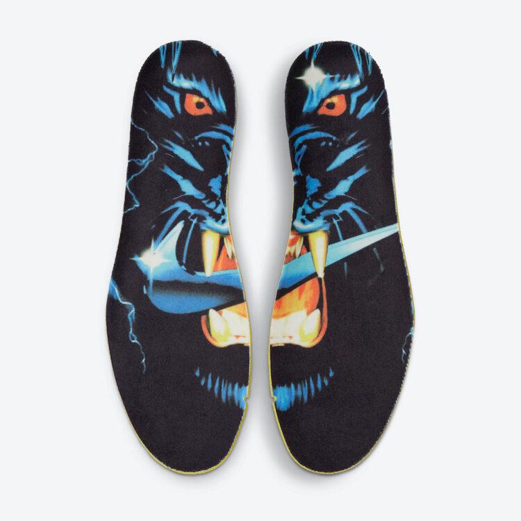 Samborghini Nike SB Nyjah Free 2 DC9104 400 10 750x750