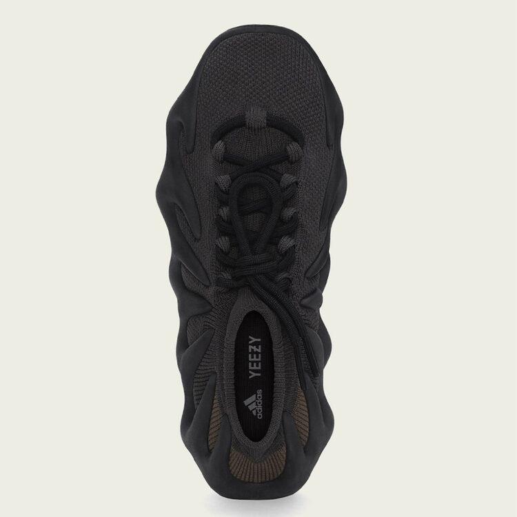 "adidas Yeezy 450 ""Dark Slate"" GY5386"