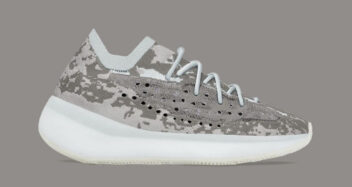 "adidas Yeezy Boost 380 ""Stone Salt"""