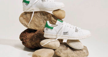adidas-stan-smith-release-date-GV766