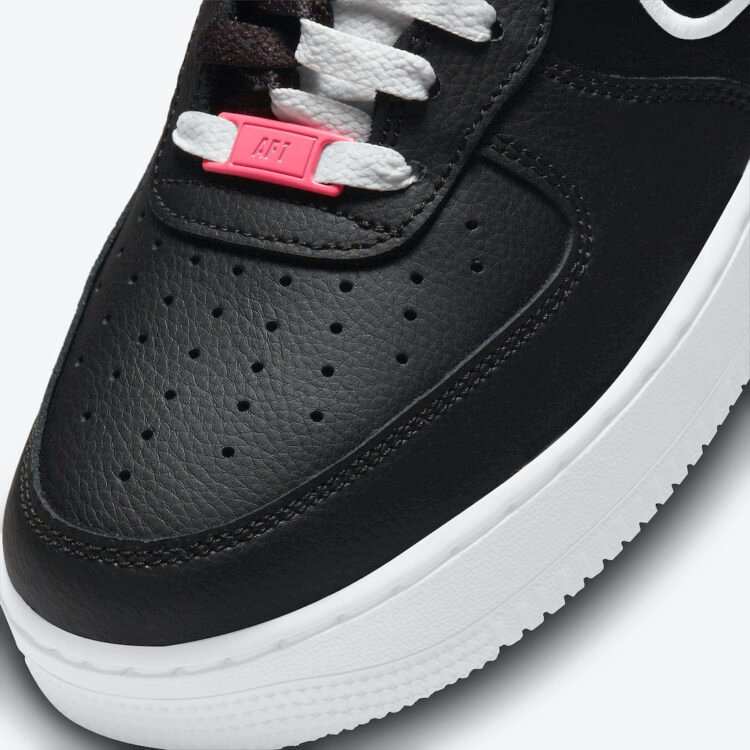 """Nike Air Force 1 Low """"Do You"""" DM8130-001"""