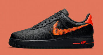 Nike-Air-Force-1-Low-Zig-Zag-DN4928-001-Release-Date