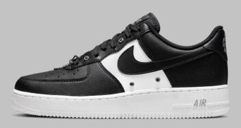 Nike Air Force 1 Low DA8571-001