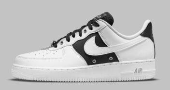 Nike Air Force 1 Low DA8571-100