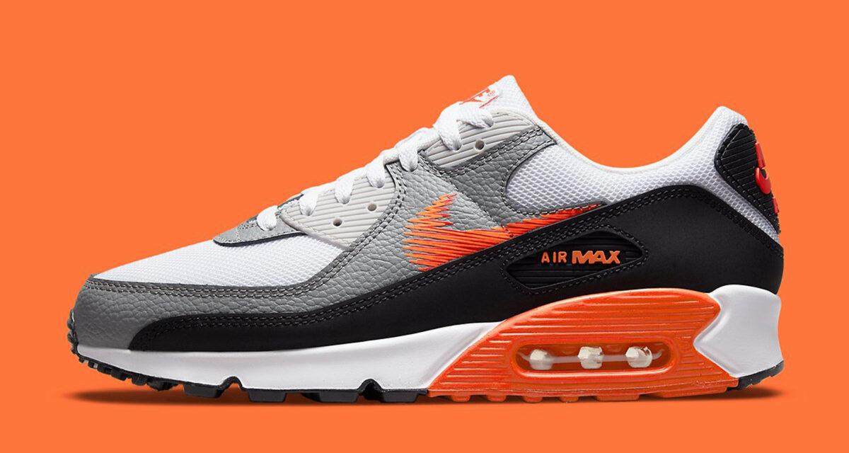 nike air max 90 dn4927 100 release date 00 1200x640