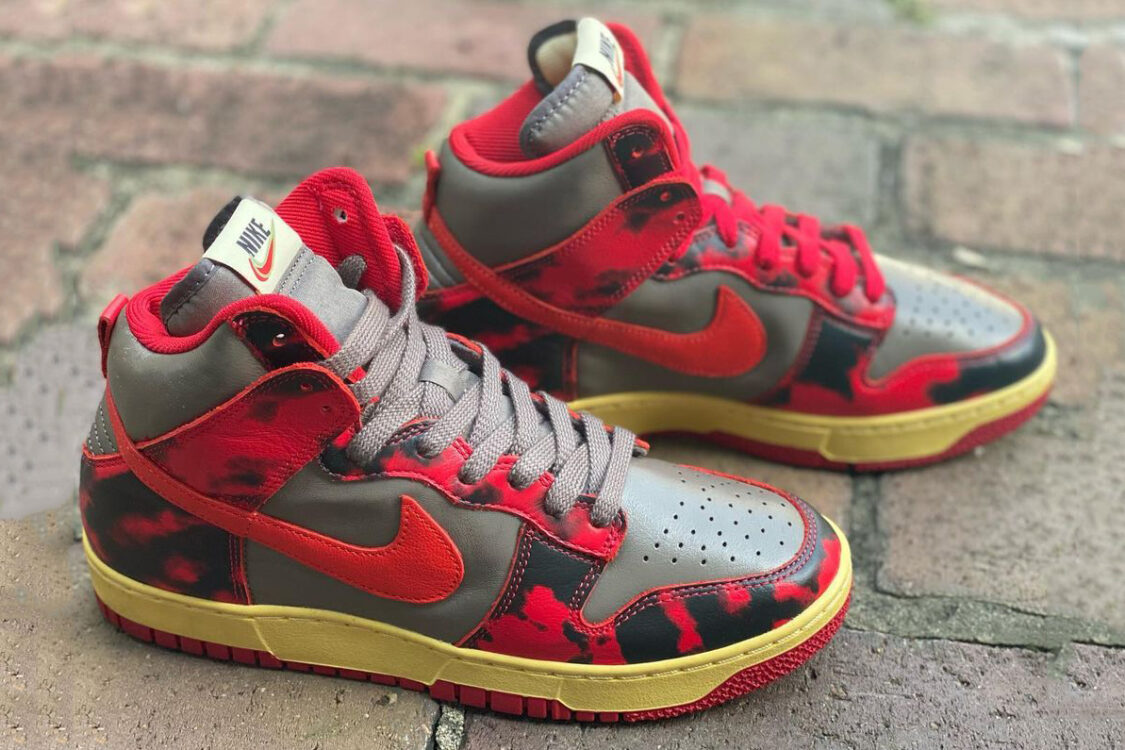 nike dunk high red camo undercover 2021 release date 03 1125x750
