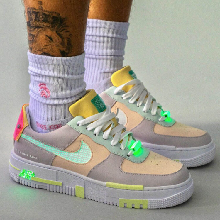 LPL x Nike Air Force 1 Pixel Have A Good Game DO2330 511 00 750x750