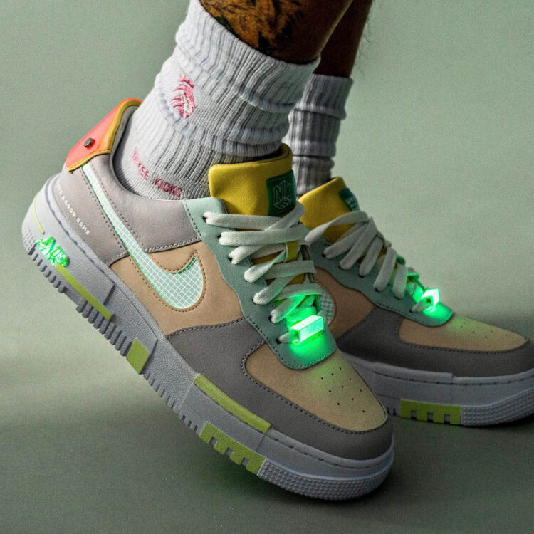 LPL x Nike Air Force 1 Pixel Have A Good Game DO2330 511 01 750x750