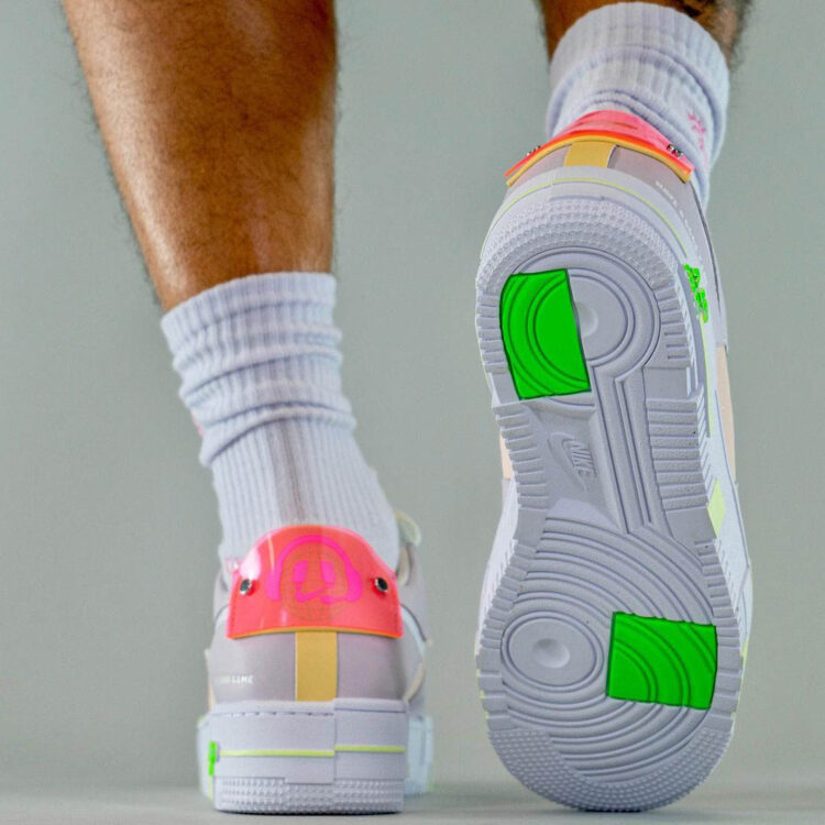 LPL x Nike Air Force 1 Pixel Have A Good Game DO2330 511 02 750x750