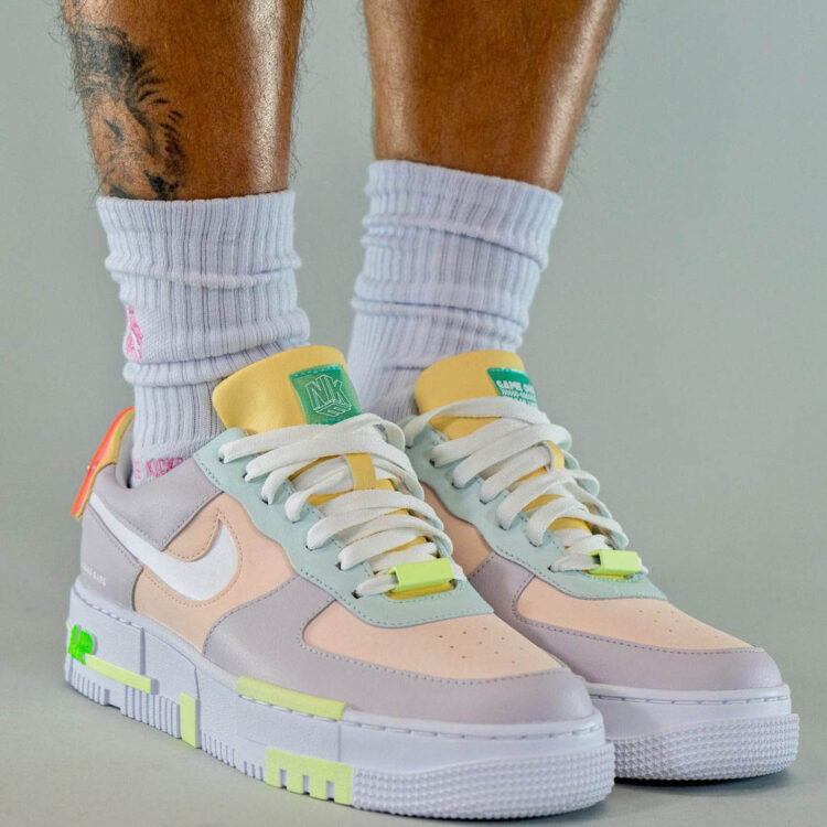 LPL x Nike Air Force 1 Pixel Have A Good Game DO2330 511 03 750x750