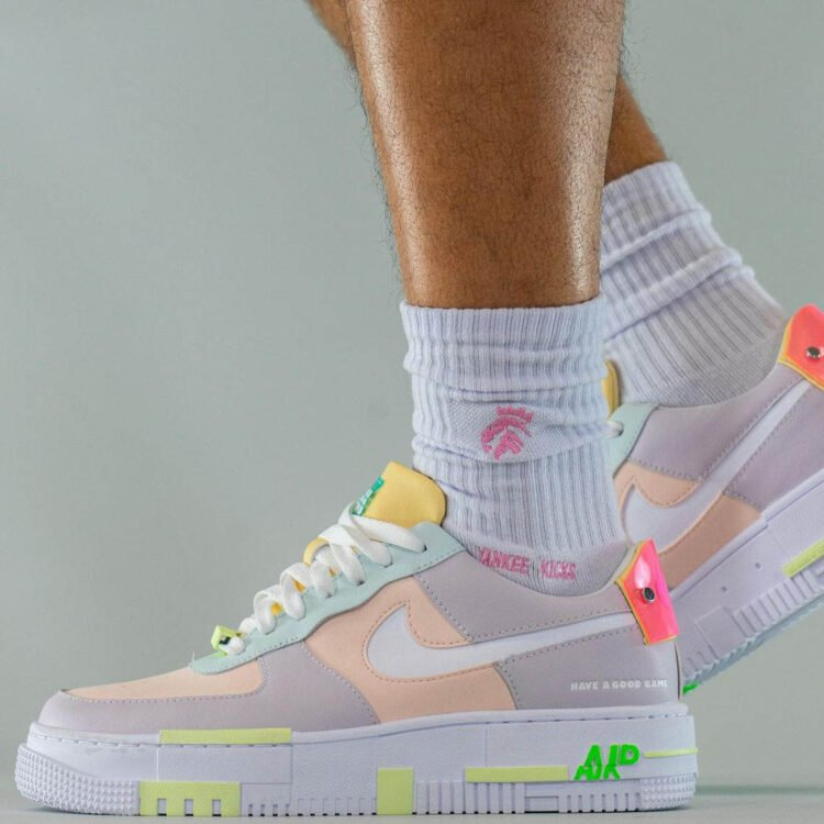 LPL x Nike Air Force 1 Pixel Have A Good Game DO2330 511 04 750x750