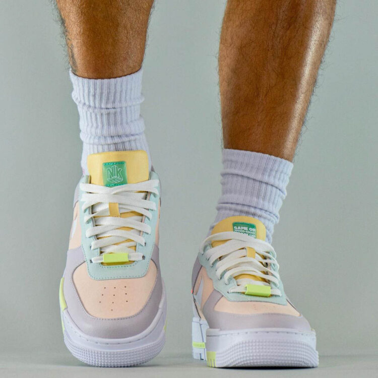 LPL x Nike Air Force 1 Pixel Have A Good Game DO2330 511 06 750x750