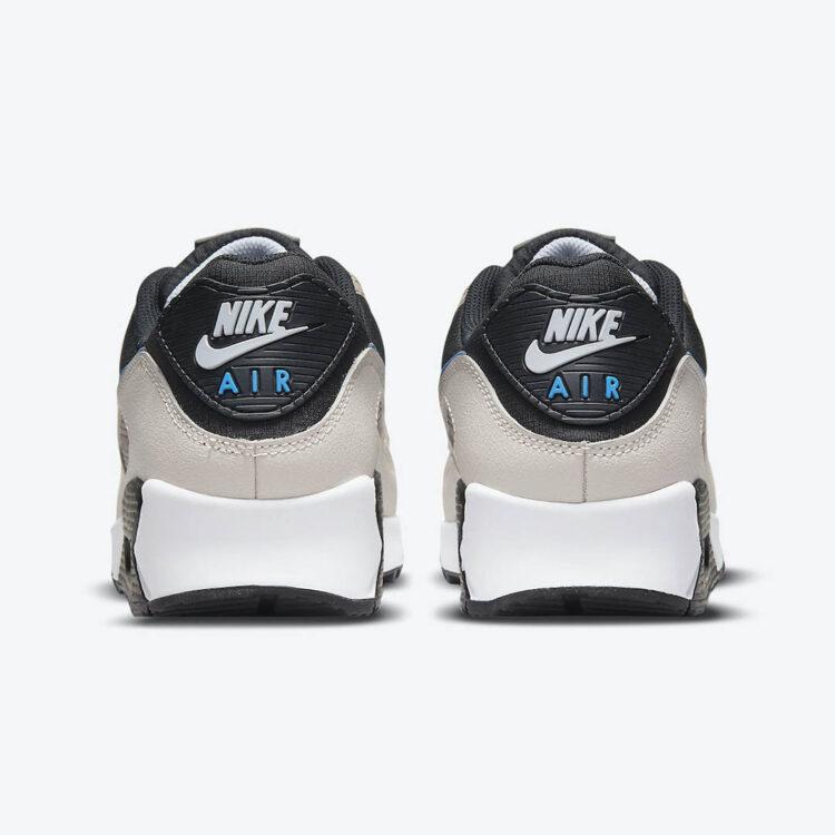 Nike Air Max 90 Malt DC9388 001 03 750x750