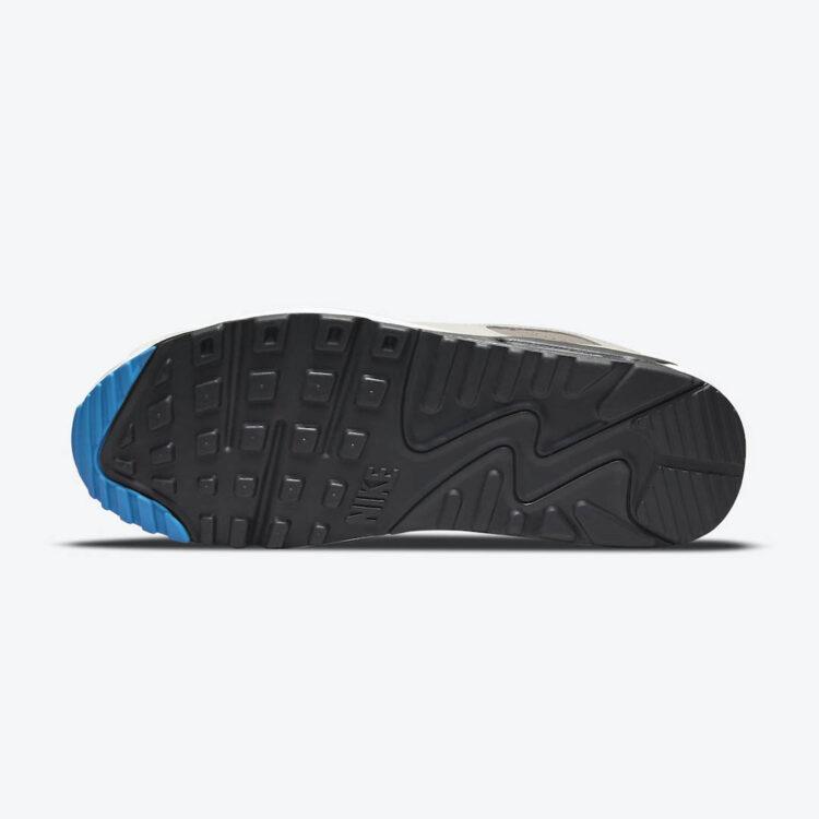 Nike Air Max 90 Malt DC9388 001 04 750x750